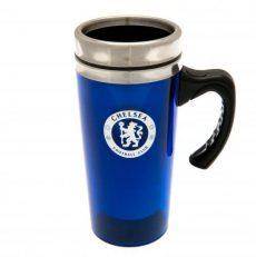 Cestovný hrnček Chelsea  FC