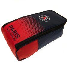 Taška na tenisky Paris SG
