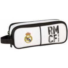 Peračník Real Madrid FC