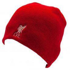 Čiapka FC Liverpool