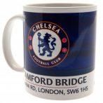 Hrnček Chelsea FC