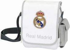 Taška na rameno Real Madrid FC