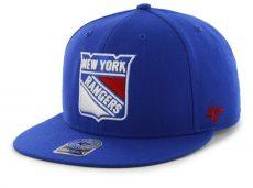 Šiltovka New York Rangers