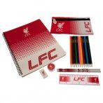Sada pre školákov Liverpool FC