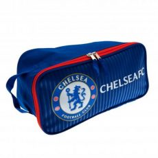 Taška na tenisky Chelsea FC