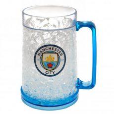 Chladiaci pohár Manchester City F.C.