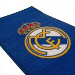 Koberec Real Madrid