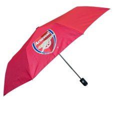 Dáždnik Arsenal FC