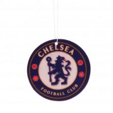 Osviežovač vzduchu FC Chelsea