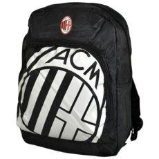 Batoh AC Milan