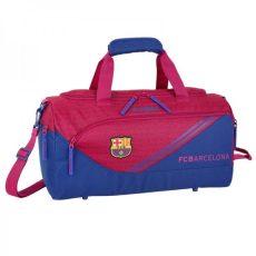 Veľká športová taška FC Barcelona
