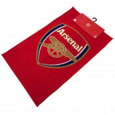 Koberec Arsenal FC