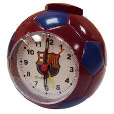 Budík FC Barcelona