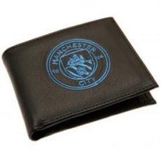 Peňaženka Manchester City F.C