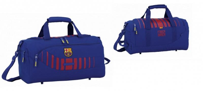 62d99eea5488f Športová taška FC Barcelona - Jeden z najväčších obchodov s ...