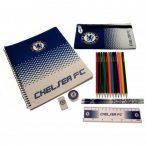 Sada pre školákov Chelsea FC