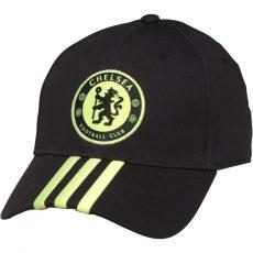 Chelsea FC -  šiltovka