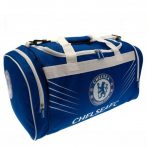Veľká športová taška Chelsea FC