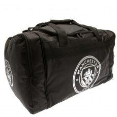 Veľká športová taška Manchester City FC