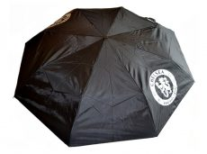 Dáždnik Chelsea FC