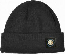 Čiapka Inter Milan FC