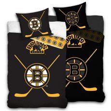 Obliečky Boston Bruins