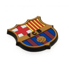Magnetka FC Barcelona