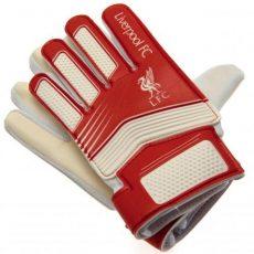 Brankárske rukavice FC Liverpool