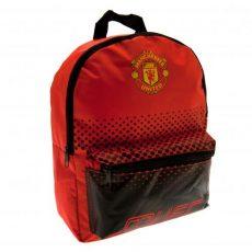 Detský batoh Manchester United