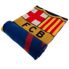 Deka FC Barcelona