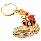 Klúčenka FC Barcelona