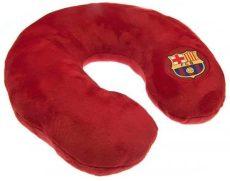 Cestovný vankúš FC Barcelona