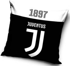 Obliečka na vankúš Juventus FC