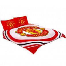 Obliečky  Manchester United F.C - double