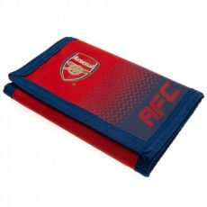 Peňaženka Arsenal FC