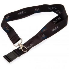 Lanyard Newcastle United FC