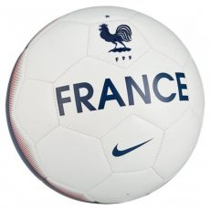 Futbalová lopta Nike - Francúzsko