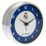 Budík Real Madrid FC (oficiálny produkt)
