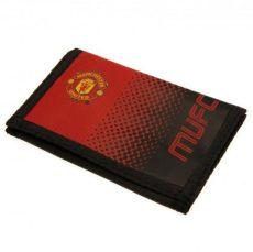 Peňaženka Manchester United F.C