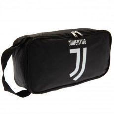 Taška na tenisky Juventus FC