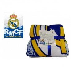 Veľká deka Real Madrid