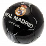 Futbalová lopta Real Madrid - č.5