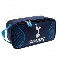 Tottenham Hotspur FC - Taška na tenisky  (oficiálny produkt)