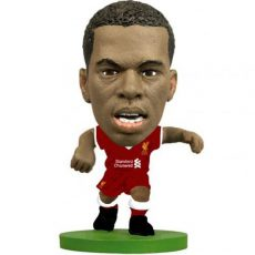 Mini figúrka Sturridge