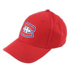 Šiltovka Montreal Canadiens