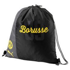 Športová taška Borussia Dortmund