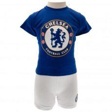 Detský set Chelsea FC