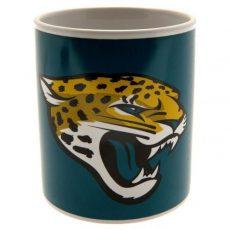 Hrnček Jacksonville Jaguars