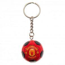 Kľúčenka Manchester United