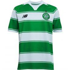 Futbalový dres Celtic